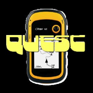 Quest logo m