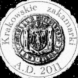 logo krakowskie zakamarki